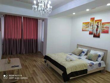 11556 объявлений: 1 комната, Постельное белье, Кондиционер, Парковка, Без животных