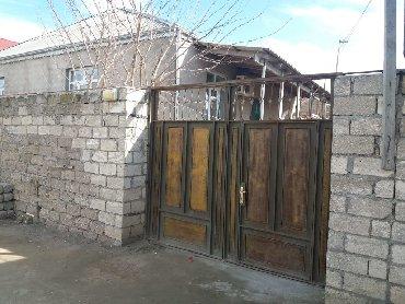 alqi-satqi-ev - Azərbaycan: Satış Evlər mülkiyyətçidən: 110 kv. m, 3 otaqlı