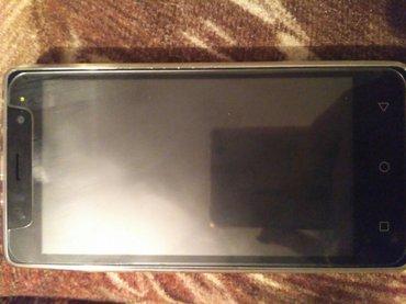Продаю китайский телефон, купили в сентябре в ЦУМе  в Кант