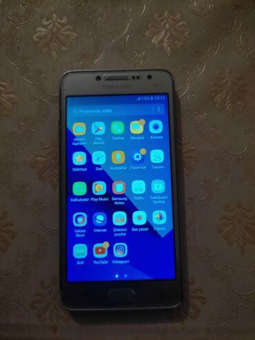 sazz ix380 - Azərbaycan: Samsung Galaxy j2. Heçbir problemi yoxdu sazz vəziyyətdədi