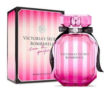Продаю Классные духи♥️ Victoria's secret Bombshell! Очень стойкий запа