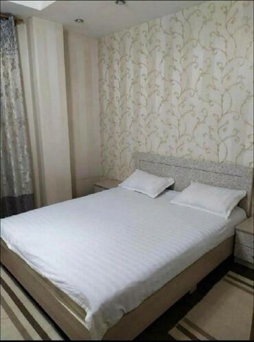 ПосуточноГостиницаСдаю 2 комнатные (ночь,сутки) сдается посуточно 2