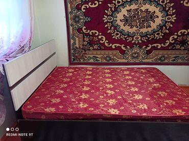 44 объявлений: Продаю спальный кровать