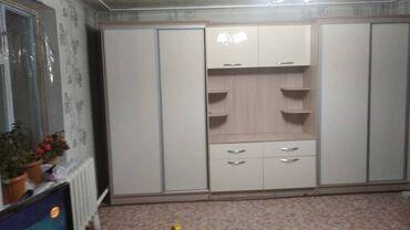 1462 объявлений: Мебель на заказ | Кухонные гарнитуры, Шкафы, шифоньеры, Шкафы-купе Бесплатная доставка