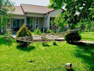 qebelede evler в Азербайджан: Qebelede, Vendam kendinde 2 neferlik 6 ədəd kotec tipli kiraye evler