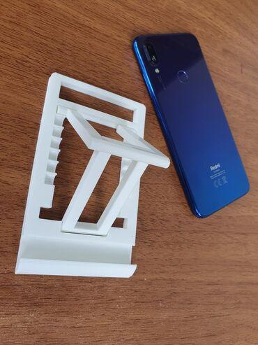 fly-market-telefon в Азербайджан: Telefon və planşet tutacağı (mobile stand)Universal telefon və planşet
