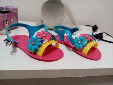 Dečije Cipele i Čizme   Kragujevac: 250 din br 25