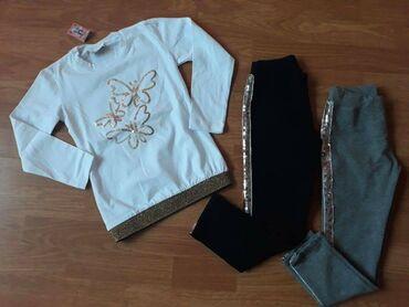 Dečija odeća i obuća - Veliko Gradiste: Set v 6 🥰🥰🥰
