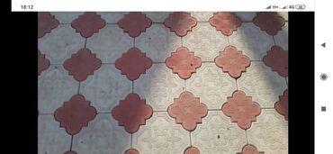стоимость брусчатки в бишкеке в Кыргызстан: Брусчатка, тротуарная плитка
