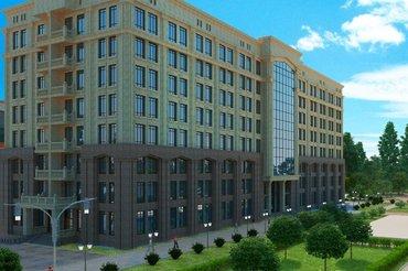 взять офис в аренду в Кыргызстан: Сдаю офис в бизнес центре максимум плюс. 70 кв. м. турузбекова/фрунзе