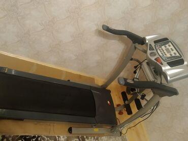 Kanada istehsalıdır üzərində ventilyatrı masaj aparatı çəki daşları