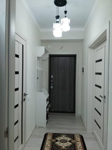 Квартиры - Кок-Ой: Продается квартира: 1 комната, 40 кв. м