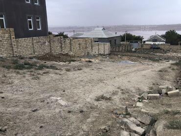 audi 100 keçici - Azərbaycan: Satılır 6 sot Tikinti mülkiyyətçidən