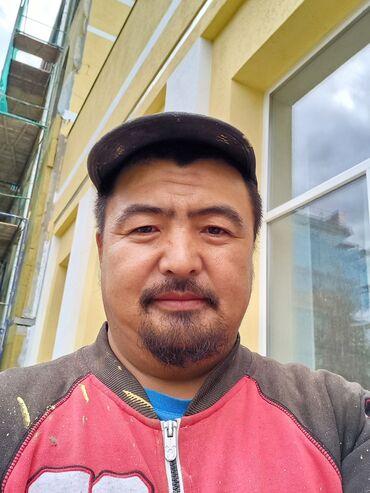 фасадный декор бишкек в Кыргызстан: Стройка иштерин жасайбыз бардык түрүн.Сделаем всех вид Стройка