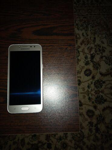 Samsung galaxi j2 2018 (j250) işlənmiş birinci əl. Telefon əla
