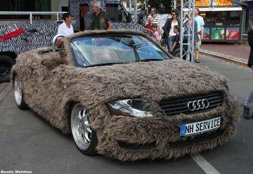 ПОКРАСКА авто в Бишкеке. Полная ПОКРАСКА авто. ПОЛИРОВКА авто
