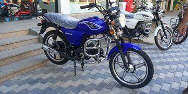 motosklet - Azərbaycan: Motosklet