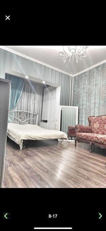 Продается квартира: 105 серия, Цум, 3 комнаты, 62 кв. м