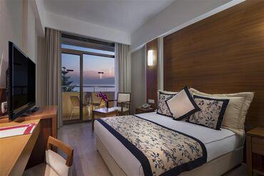 bakida hovuzlar - Azərbaycan: Bakida en ucuz hotel bizde bir gunu 10 azn bakida