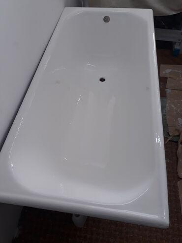 реставрация рулевой рейки ланос в Кыргызстан: Ванна | Чугуная | Гарантия
