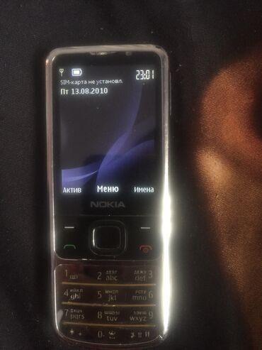 Продаю Nokia 6700 всё работает идеально только желательно поменять слу
