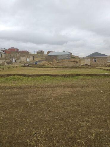 Недвижимость - Ахсу: Продам 4 соток Строительство от собственника