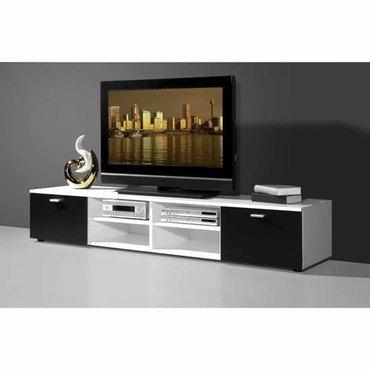 Fly q110 tv - Srbija: TV komoda Fashion.Novo. Dimenzije 180x40x38cm