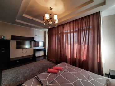 аренда автомойки бишкек в Кыргызстан: 2 х ком сутки ночь элитные квартиры  вефа  цум  центр  ждал  восток 5