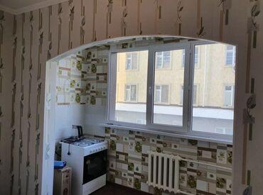 Сдам в аренду - Кыргызстан: Сдается квартира: 1 комната, 44 кв. м, Бишкек