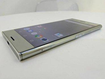 sony ericsson k800i в Кыргызстан: Продаю Sony XZ premium.  ОБМЕНА НЕТ!!!