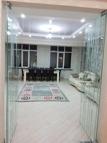 Продается квартира: Элитка, 3 комнаты, 198 кв. м
