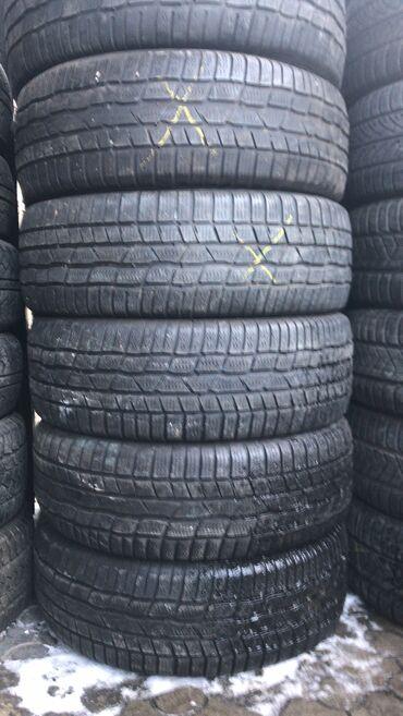 грузовые шины из европы в Кыргызстан: Резина (б/у) привезена с Европы  Большой ассортимент размеров  ( имее