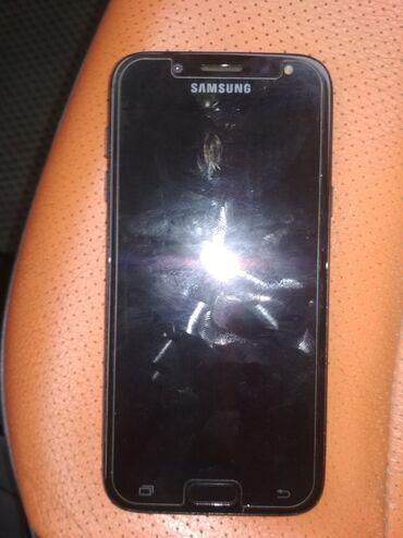 ош сауна кара алма in Кыргызстан   ДРУГИЕ ТОВАРЫ ДЛЯ САДА: Samsung   Черный