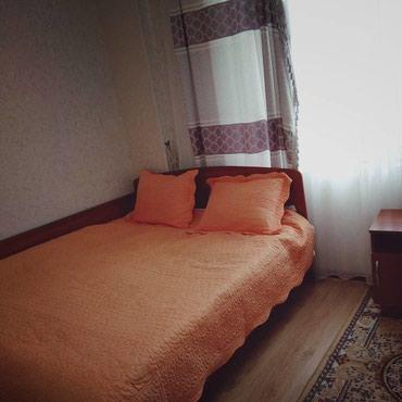 Уважаемые клиенты и гости нашего в Бишкек