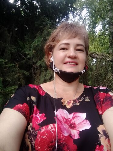 курсы массажа бишкек in Кыргызстан   МАССАЖ: Spine ledi med-курсы по обучению массажистов.все виды