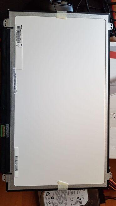 Матрица для ноутбука n156bge-e41 rev.C1