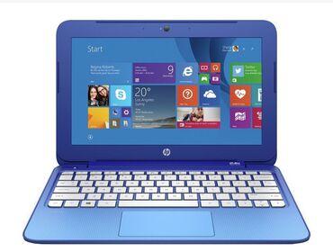 сколько стоит флешка 32 гб на телефон в Кыргызстан: Продаем ноутбук HP Stream 11-d055ur (синий), пользовались 2-3 раза н