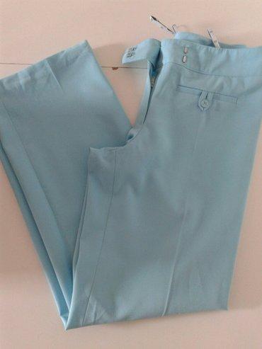 Pantalone, velicina 38 - Jagodina