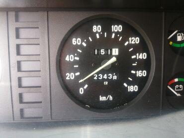 45 объявлений: ВАЗ (ЛАДА) 2107 1.6 л. 2006   21837 км