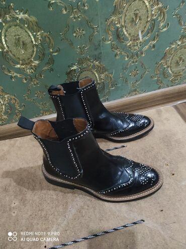 Продаю обувь Зара