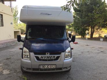 detskaya odezhda 2 goda в Азербайджан: Другой транспорт