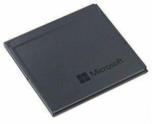 Originalna nova baterija za microsoft 535. - Belgrade
