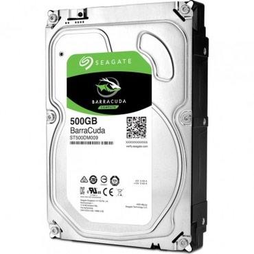 купить мини видеокамеру в Кыргызстан: Куплю жесткие диски, расчет сразу(в любом количестве)160gb 250gb