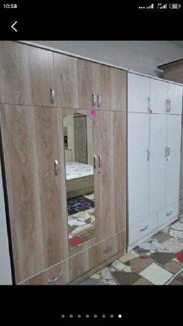 детские-шкафы-икеа в Кыргызстан: Шкафы распашные Шкафы трёх дверные Шкафы для спальной комнаты