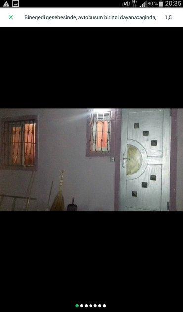 Xırdalan şəhərində Xirdalanda 2 otaqli tàmirli hàyat evi tàcili satilir.