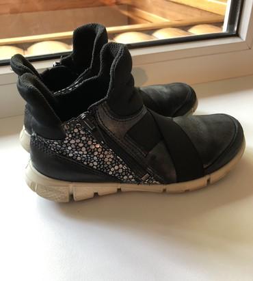 """спортивную обувь ecco в Кыргызстан: Детская осенняя обувь """"Ecco""""  • размер 29 • Дэми"""