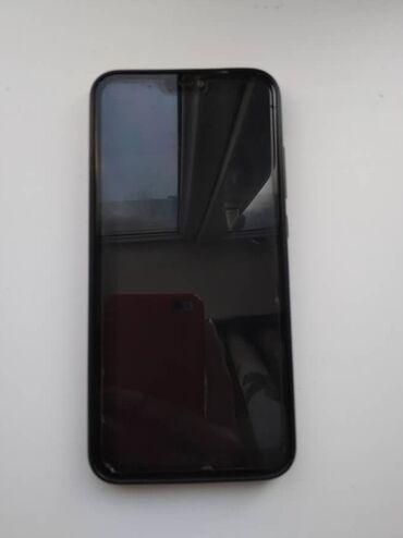 aifon 6 64 gb в Кыргызстан: Б/у Xiaomi Mi A2 Lite 64 ГБ Черный