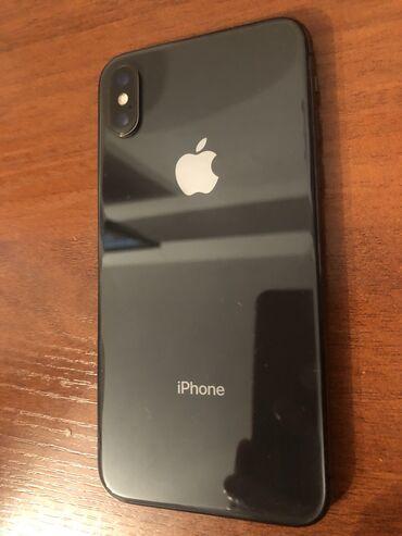 Доски 14 x 36 см настенные - Кыргызстан: IPhone X 64 ГБ Черный