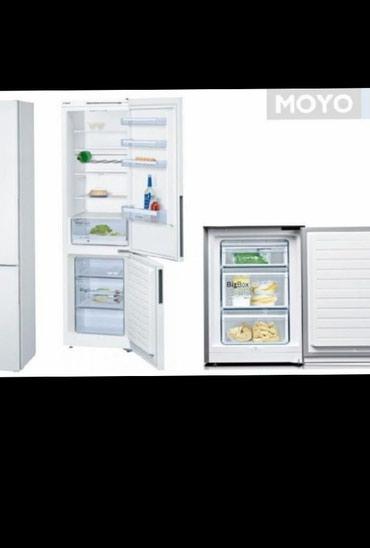 Купим холодильники морозильники в Бишкек