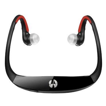 Ήχος - Ελλαδα: Motorola s9-hd bluetooth stereo headset s9 κάνουν έναν καταπληκτικό συ